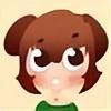 AyawaAysel's avatar