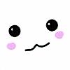 Ayawase's avatar