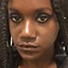 ayayah's avatar