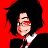 AyaYanagisawa's avatar