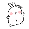 Ayayathebunny's avatar
