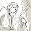ayayato's avatar