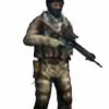 ayayay-500's avatar