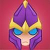 Ayazani's avatar