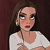 Ayazuea's avatar
