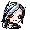 Ayb-sfw's avatar