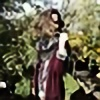 aycalis's avatar