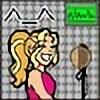 Aycelcus's avatar