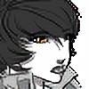 AyceWatah's avatar