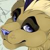 Aychemex's avatar
