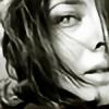 aydan-kerimli's avatar
