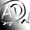AydanADub1863's avatar