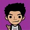 aydand's avatar