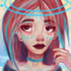 Aydaze's avatar