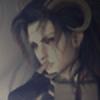aydean's avatar