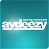 AYDeezy's avatar