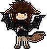 AydenHisakaru's avatar