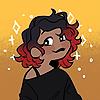 AydenSnow's avatar