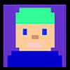 aydenvis's avatar