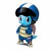 Aydhindril's avatar