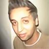 aydi82's avatar