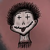 AydiBlizz's avatar