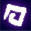 aydieme's avatar
