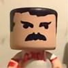 aydno1's avatar