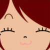 Aydri-x's avatar