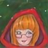 Aye-Aye's avatar