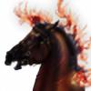 Ayedeas's avatar