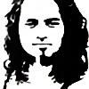 ayehadiprayitno's avatar