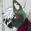 AyehHyena's avatar