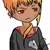 AyeItsAaron's avatar