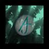 AyeJonny's avatar