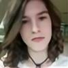 ayekittypic's avatar