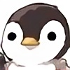 AyekoChan's avatar