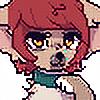 AyelaKoa22's avatar