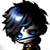 AyeLemur's avatar