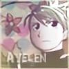 AyelenTerrorist's avatar