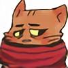 ayeletshemtov's avatar