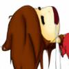 ayelison's avatar