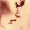 Ayella's avatar