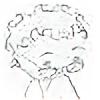 ayellowbirds's avatar
