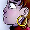 Ayemae's avatar