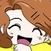 Ayene-chan's avatar