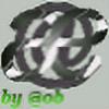 Ayeobe's avatar