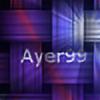 Ayer99's avatar