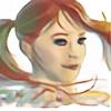 Ayeri's avatar