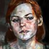 AyeriR's avatar